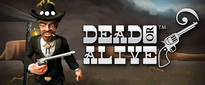 Можно ли заработать в игре Dead or Alive