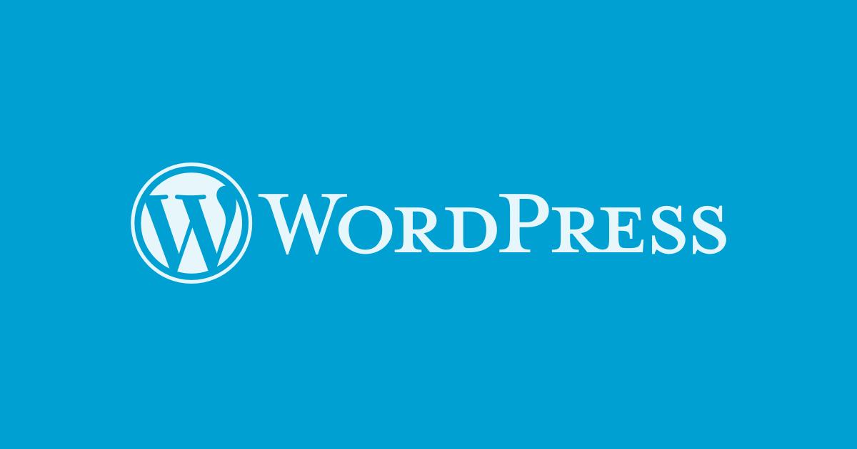 Узнать информацию о шаблонах для Wordpress стало еще проще