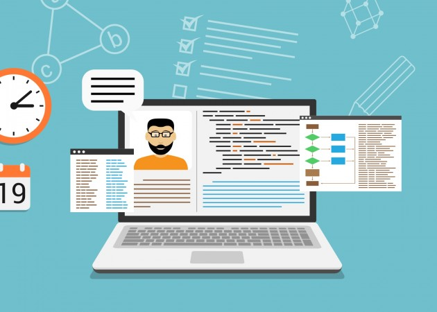 Что делает необходимым обращение к специалистам при продвижении сайта