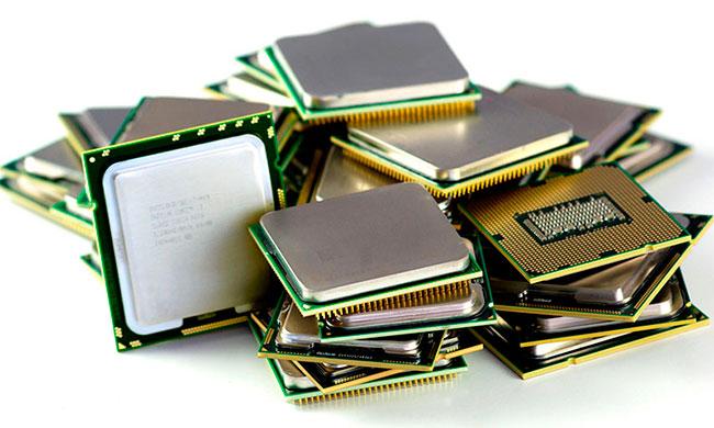 Обзор видеокарты PCI-Ex Radeon RX 560