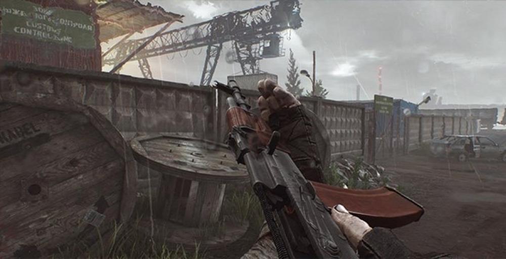 Самые ожидаемые онлайн-игры 2017 года