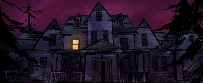 Gone Home выйдет на PlayStation 4 и Xbox One в январе 2016 года