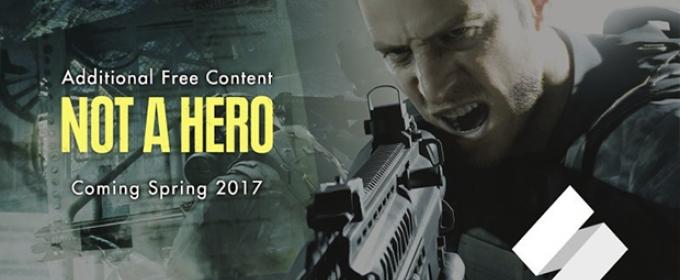Resident Evil 7 - Capcom назвала релизное окно дополнения