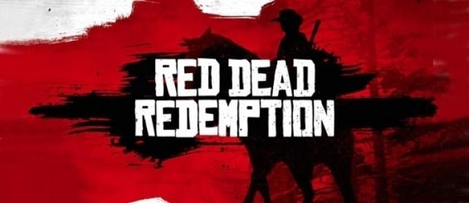 Слух: Red Dead Redemption 2: Legends of the West будет анонсирована на E3 2015