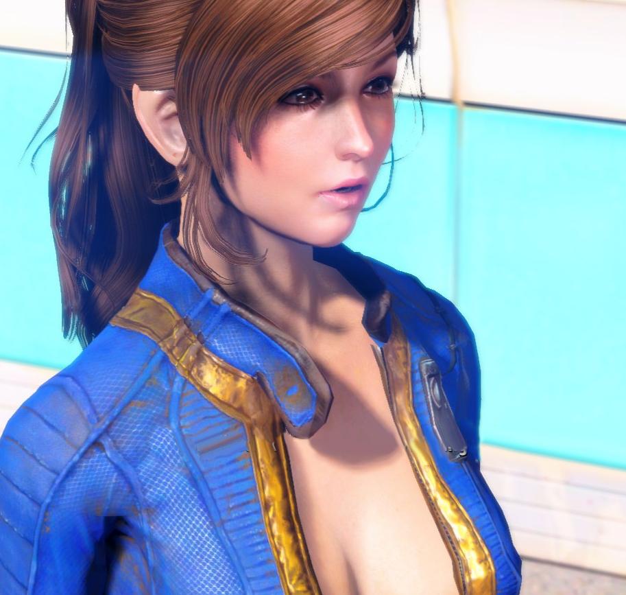 В Fallout 4 предлагают играть абсолютно бесплатно