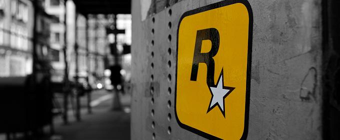 Take-Two обещает скорые анонсы новых игр от Rockstar Games, консольный релиз XCOM 2 немного задержится (обновлено)