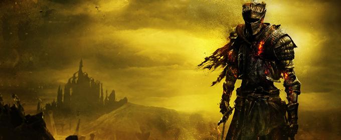 Dark Souls III - Bandai Namco объявила об отгрузках игры