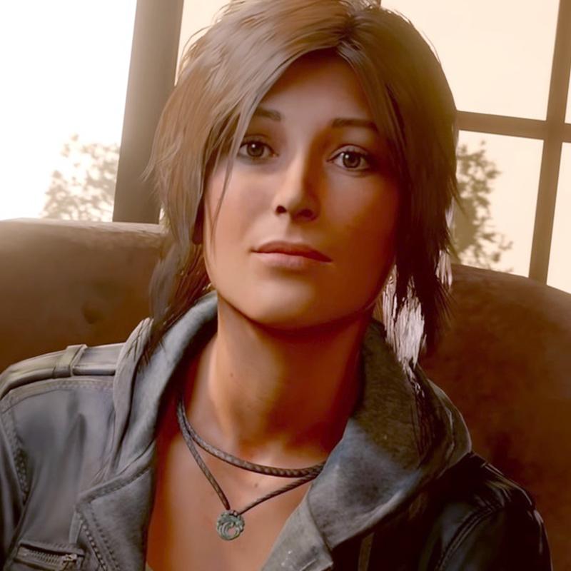 В Shadow of the Tomb Raider обнаружена вырезанная концовка