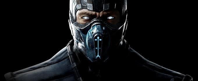 Обзор Mortal Kombat XL