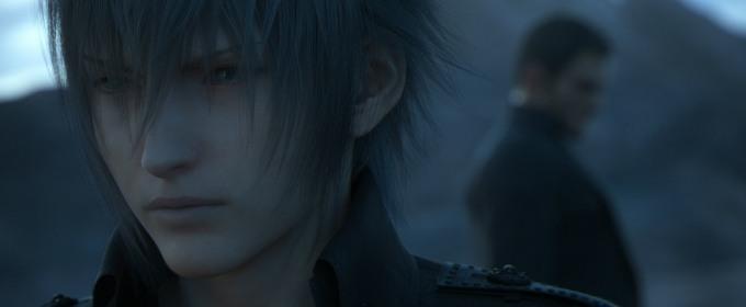 Распродажа в PlayStation Store - Final Fantasy XV получила огромную скидку на этой неделе (Обновлено)