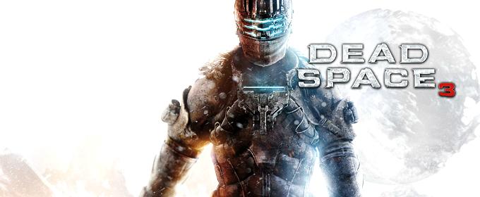 Dead Space 3 стал доступен для бесплатного скачивания подписчикам EA Access и Origin Access