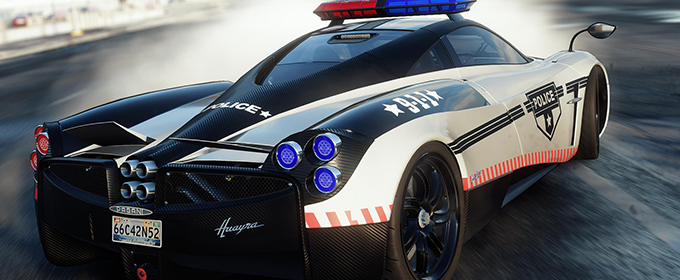 The Crew - стала известна дальнейшая судьба гоночной игры Ubisoft