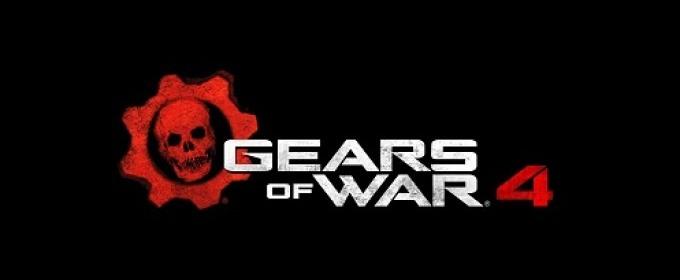 Gears of War 4 для Xbox One и Windows 10 все же могут выпустить в Японии
