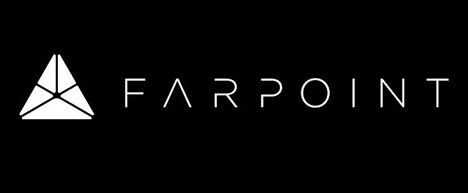 Обзор Farpoint