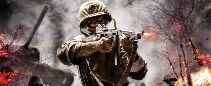 Eurogamer: Недавние слухи о новой Call of Duty от Sledgehammer Games полностью правдивы
