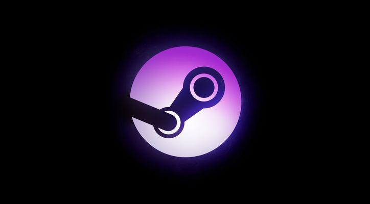 Больше возвратов средств в Steam, и другие новости дня