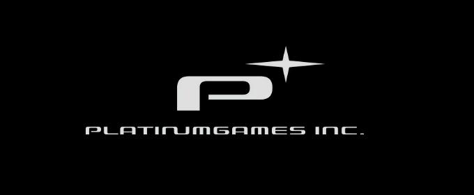 Слух: Platinum Games работает над эксклюзивом для Switch, Nintendo занимается созданием нового Metroid