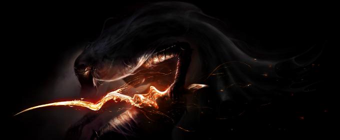 Dark Souls III - FromSoftware тизерит скорый анонс первого дополнения для своей ролевой игры