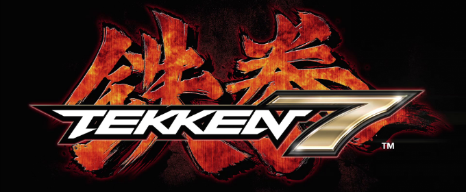 Слух: Стало известно, за сколько проходится сюжетная кампания Tekken 7
