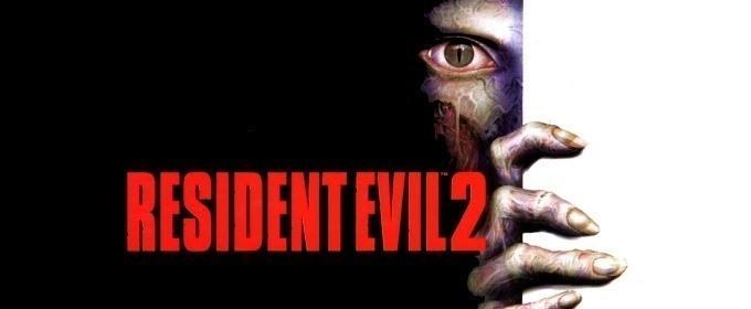 Ремейк Resident Evil 2 уже близко? Capcom готовится что-то показать