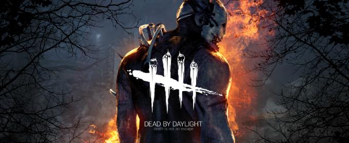 Dead by Daylight - игра про маньяков готовится к выходу на консолях