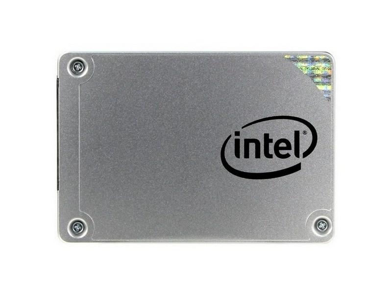 SSD для установки на персональный компьютер