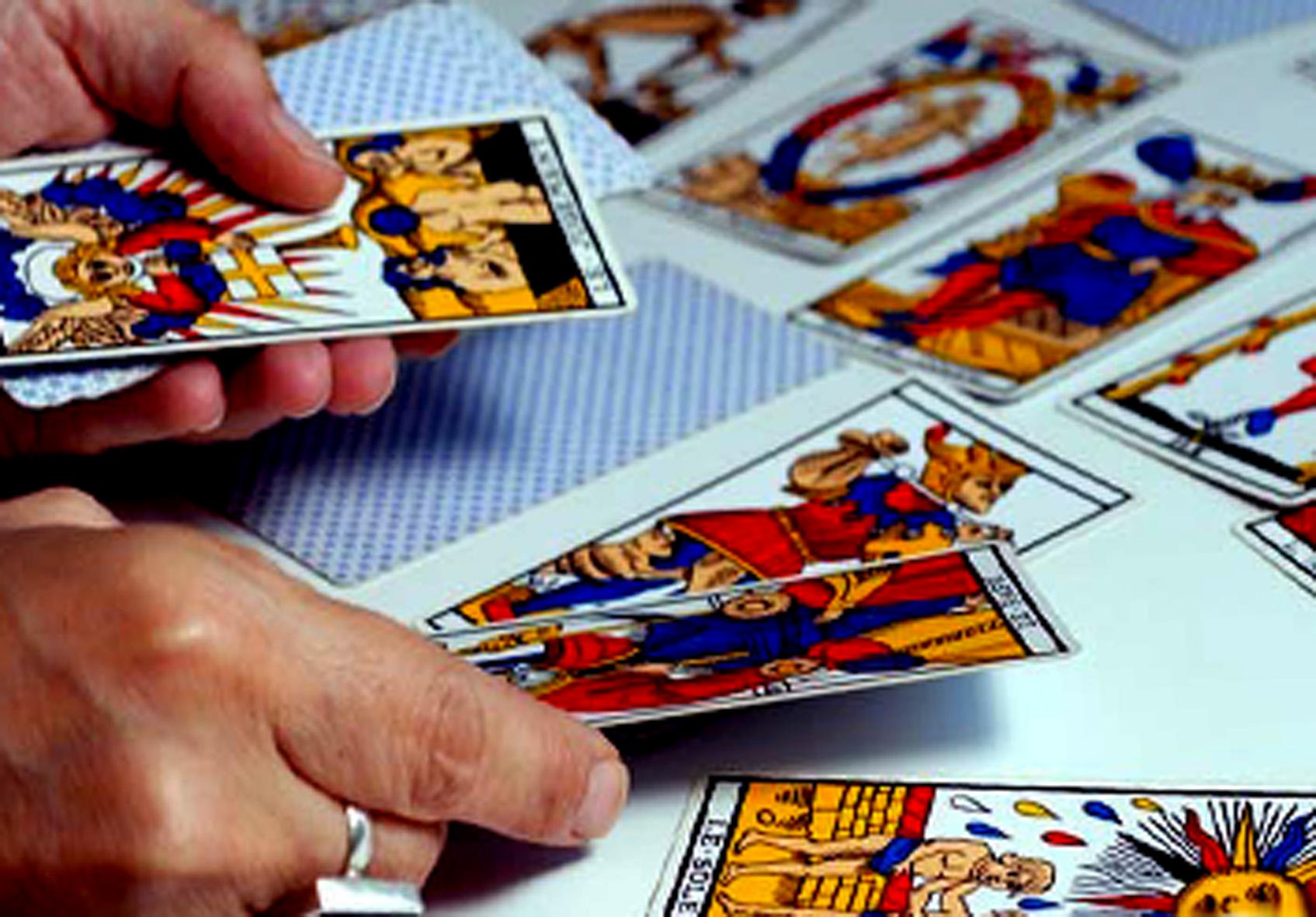 Самые популярные карточные игры в мире