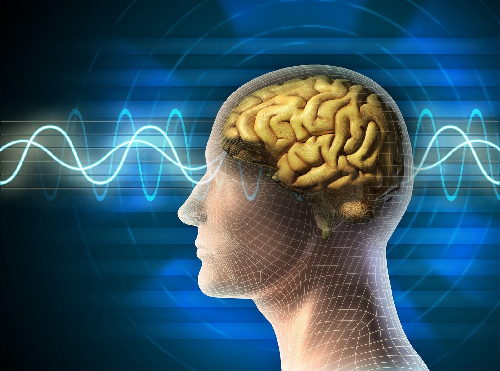 Музыка для стимуляции работы мозга