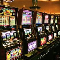Онлайн автоматы от «Вулкан» понравятся всем любителям азартных игр