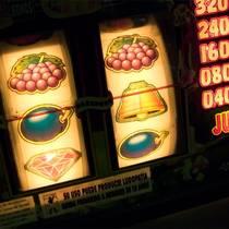 Почему стоит выбирать игровые автоматы Азино 777