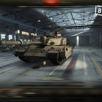 Виды танков в World of Tanks и тактика боя