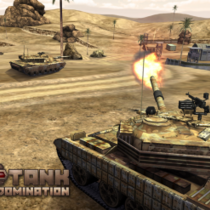 Игры танки на ПК онлайн бесплатно