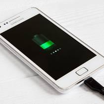 Как продлить смартфону жизнь?