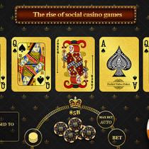 Выбор подходящего игрового автомата для прибыльной игры