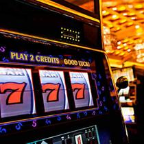 Инструкция для тех, кто хочет выиграть в игровые автоматы на Casino Champion
