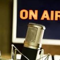 Найти любимую радиостанцию в интернете стало проще