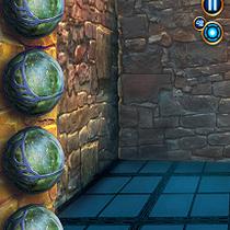 Краткий обзор мобильной игры «100 Дверей Звёздная Галактика»
