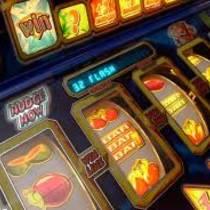 По каким критериям отбирать игровые автоматы Азино
