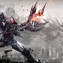 Некоторые особенности увлекательной MMORPG Aion