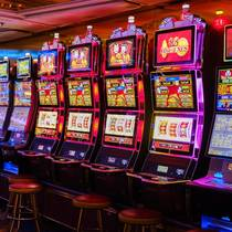 «Вулкан» можно считать самым безопасным местом для азартных развлечений