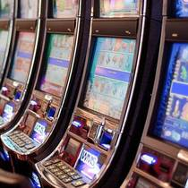 Качественные игровые автоматы подарят массу позитивных эмоций и обеспечат бонусами при регистрации