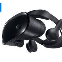 Очки виртуальной реальности высокого качества - Samsung Odyssey+
