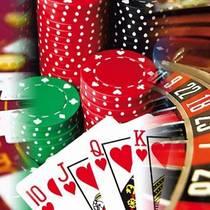 Узнать информацию о площадках азартных игр стало гораздо проще