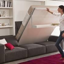 Закажите ремонт мебели профессионалам высокого уровня и останется больше времени для игр