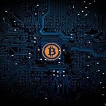 Что же будет с биткоином в ближайшее время – мнение специалистов