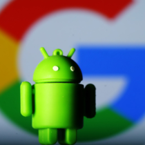 Игры на Android: Где найти информацию по прохождению и советы