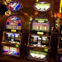 Х Казино - одно из лучших мест для игры на деньги