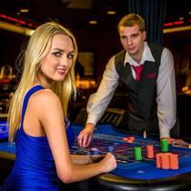 Лучшие азартные игры внутри для ПК по версии Bitcoin казино