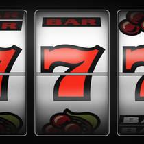Автоматы 777 в «Вулкане» - хит среди любителей азартных развлечений
