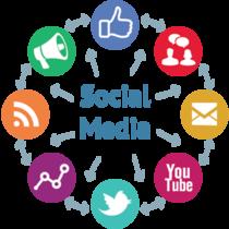 Что такое SEO и SMM продвижение сайтов